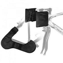 Bike Travel Protection Accessories